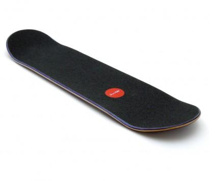 スケボー 通販 スケートボード デッキ Chocolate Skateboards BOTTLE CAPS Kenny Anderson チョコレート ボトルキャップ ケニー・アンダーソン サークルカット2