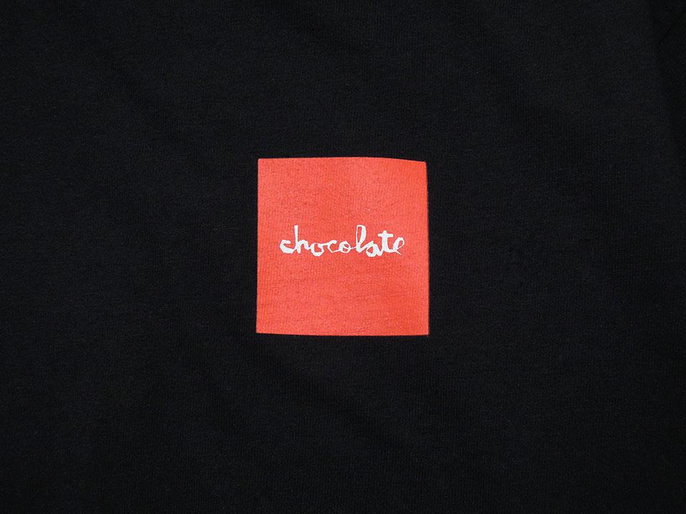 chocolate-citychunk-black-04
