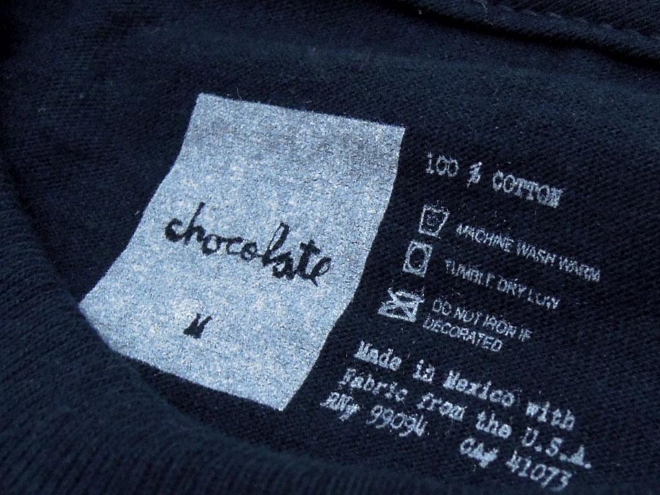chocolate-citychunk-navy-05