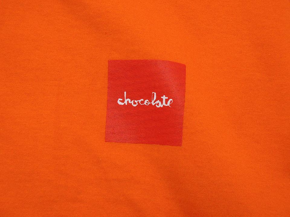 chocolate-citychunk-orange-04