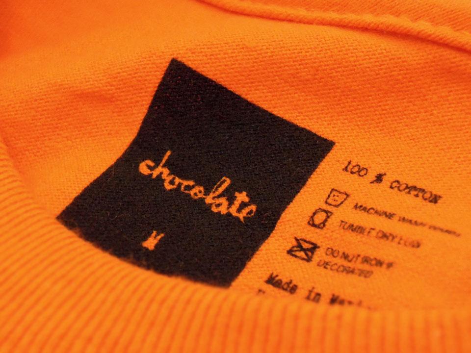 chocolate-citychunk-orange-05