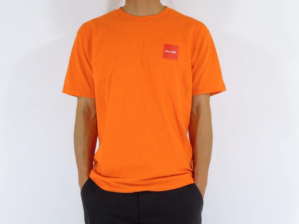chocolate-citychunk-orange-07