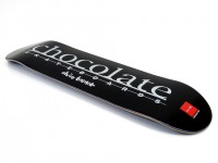 スケボー デッキ 通販 チョコレート Chocolate CLASSICS SERIES Chico Brenes 全体