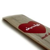 スケボー スケートボード デッキ 通販 Chocolate SKATEBOARD チョコレート Vincent Alvarez ビンセント アルバレス Hearts ハーツ シグネチャー