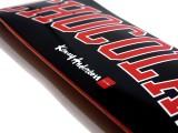 スケボー 通販 デッキ Chocolate LEAGUE ケニー・アンダーソン グラフィック