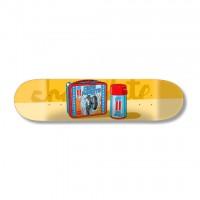 スケボー 通販 ッキ スケートボード Chocolate チョコレート LUNCH BOX ランチボックス Chris Roberts クリス・ロバーツ
