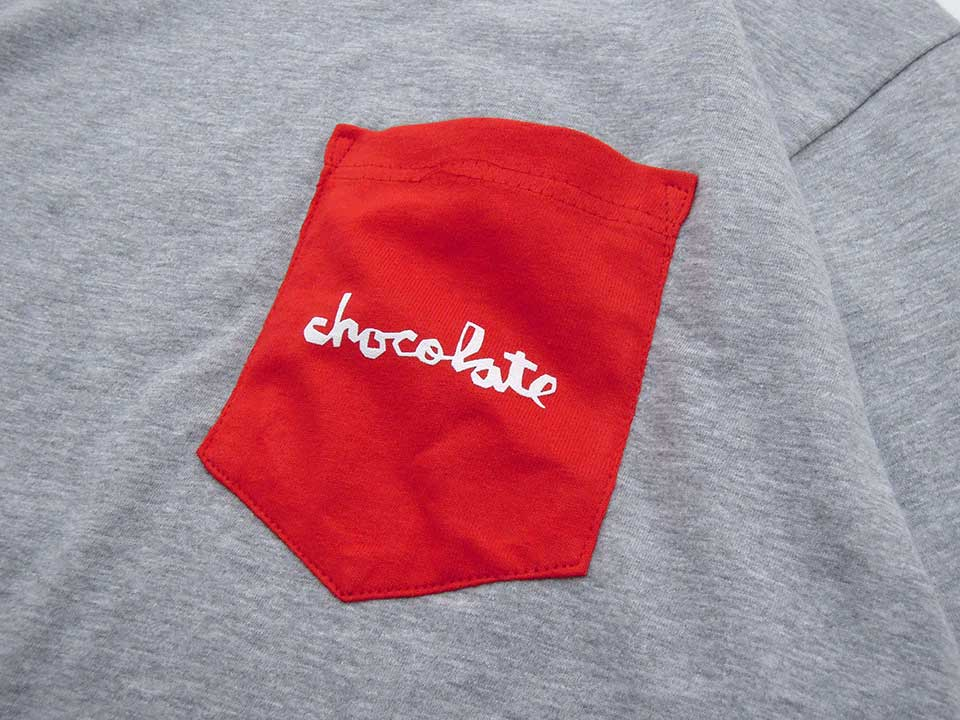 chocolate-pocketchunk-grey-02