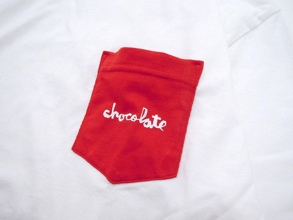 chocolate-pocketchunk-white-02