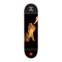 スケボー 通販 デッキ Chocolate スケートボード クリス・ロバーツ