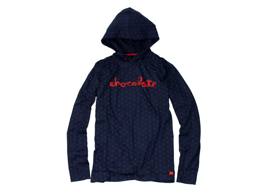 chocolate-squarehood-navy-01