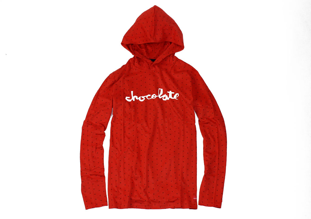 chocolate-squarehood-red-01