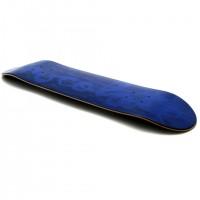 スケボー 通販 スケートボード デッキ Chocolate STAINED Marc Johnson チョコレート ステイン マーク・ジョンソン 04