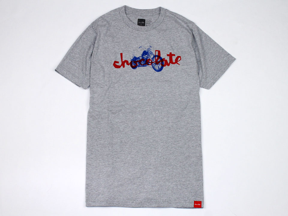 chocolate-trans-tee-bike-01