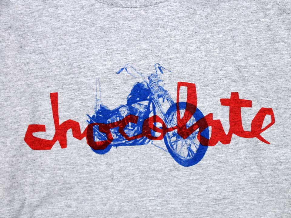 chocolate-trans-tee-bike-02