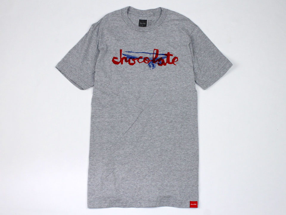 chocolate-trans-tee-skate-02