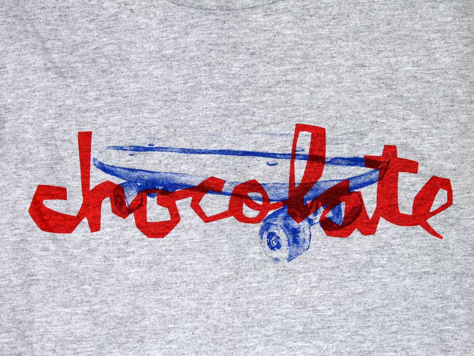 chocolate-trans-tee-skate-03