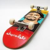 Chocolate Skateboards チョコレート スケートボード スケボー デッキ 通販03