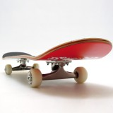 Chocolate Skateboards スケボー スケートボード デッキ 通販05