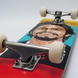Chocolate Skateboards スケボー スケートボード デッキ 通販 06