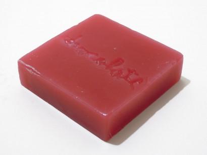 スケボー 通販 ワックス Chocolate スケートボード