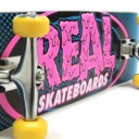 スケボー 通販 スケートボード おすすめ コンプリートデッキ 激安