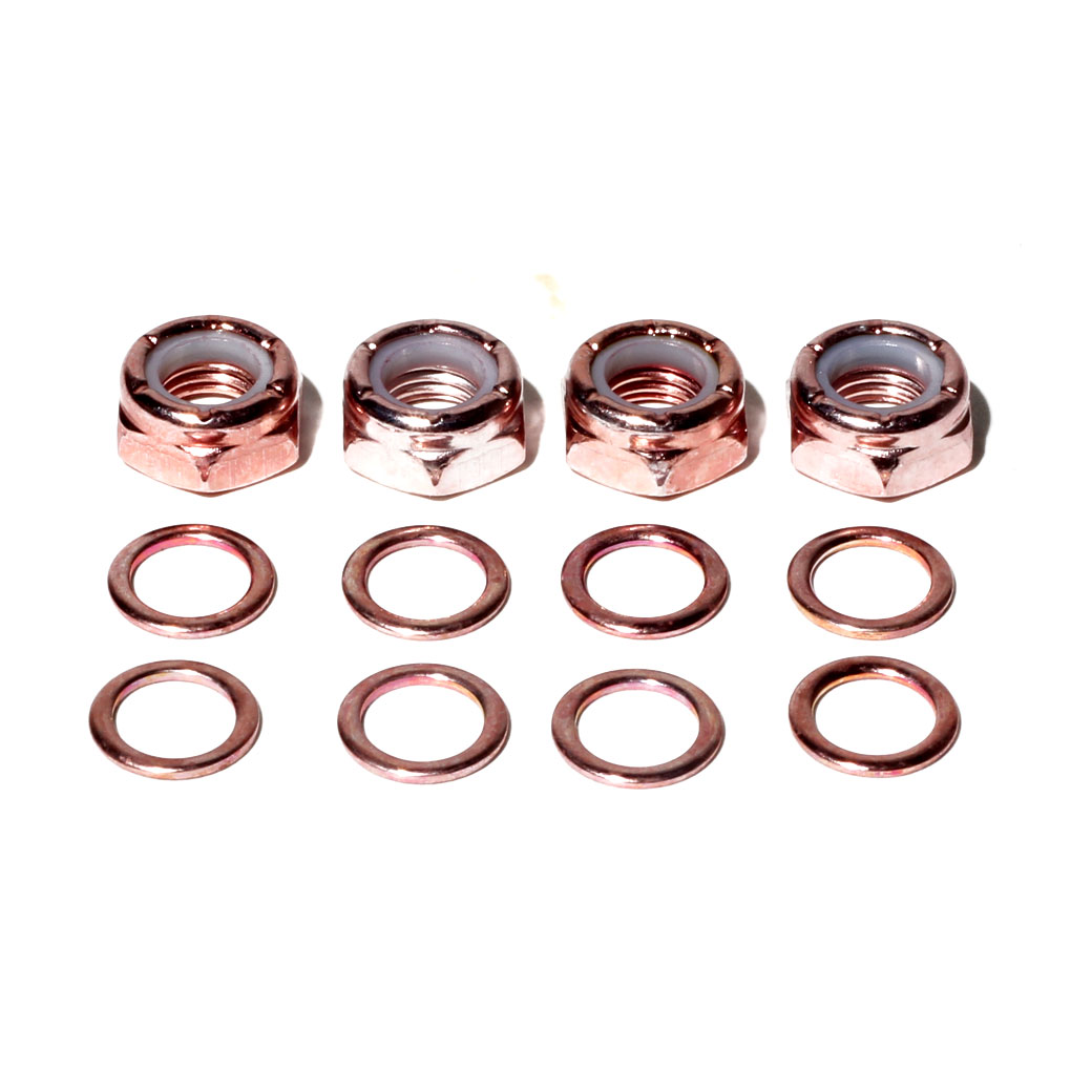 CORTINA BEARING CO. コルティナベアリング NAKEL SMITH ABEC11