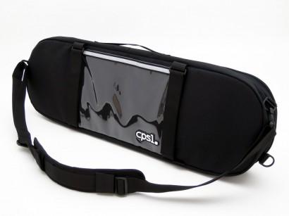 cpsl-skatebag-01-410x307