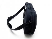 スケボー CPSL カプセル スケートボード収納バッグ 横
