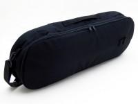 スケボー CPSL カプセル スケートボード収納バッグ 後ろ