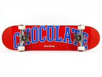 customer-i-chocolate-league-eldridge-01_th