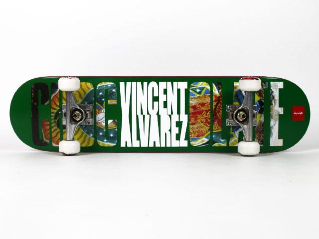 customer-k-deck