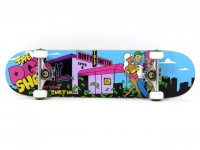 customer-k-dgk-thedgkshow-curtin-01_th