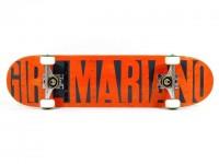 customer-s-girl-invert-guy-mariano-01_th