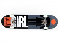 customer-u-girl-real_big-carroll-01_th