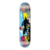 DGK Skateboards スケボー スケートボード デッキ 通販 Deck Josh Kalis THE DGK SHOW