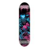 DGK スケボー スケートボード デッキ 通販 Skateboards Josh Kalis AFTER DARK