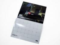 DGK スケボー スケートボード DVD PARENTAL ADVISORY 通販 カレンダー