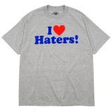 DGK Skateboards スケボー スケートボード Tシャツ 通販 Motivation T-shirt 01