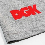 DGK Skateboards スケボー スケートボード Tシャツ 通販 Motivation T-shirt 05