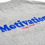 DGK Skateboards スケボー スケートボード Tシャツ 通販 Motivation T-shirt 06