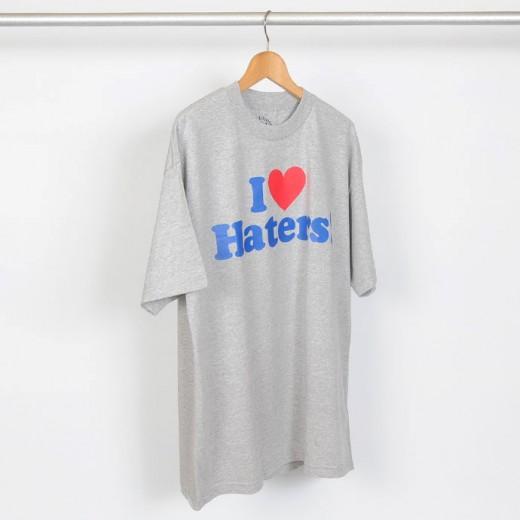 DGK Skateboards スケボー スケートボード Tシャツ 通販 Motivation T-shirt 07