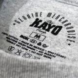 DGK Skateboards スケボー スケートボード Tシャツ All Day Camo T-Shirt 03