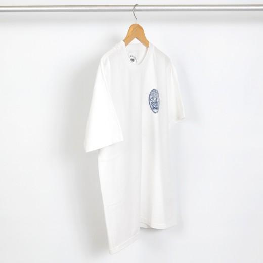 DGK スケボー スケートボード Tシャツ Fuck The Police T-Shirt