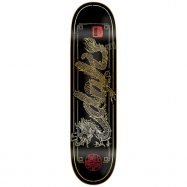 DGK DRAGON BLACK 8.06インチ