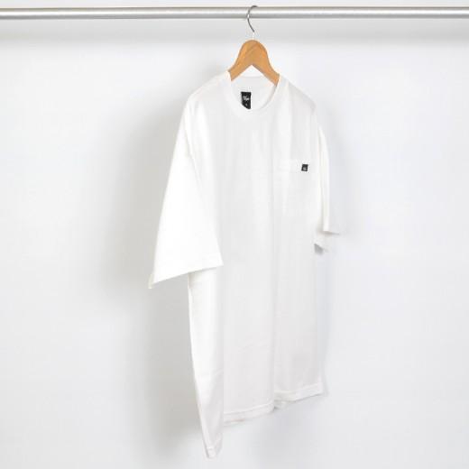 DQM スケボー スケートボード NYC Tシャツ