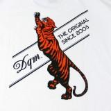 DQM Picking Time Pocket T-Shirt 02