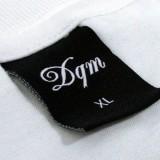 DQM Picking Time Pocket T-Shirt 09