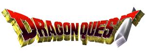 DRAGON QUEST ドラゴンクエスト