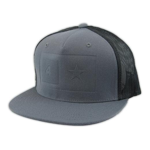 Fourstar フォースター キャップ 通販 スケボー スケートボード ファッション EMBOSSED SNAPBACK CAP