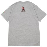 EXPEDITION ONE Skateboards スケボー スケートボード Tシャツ 通販 Cali T-shirt 05